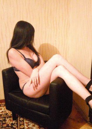 Проституток проверяют путане проститутки в шумерле